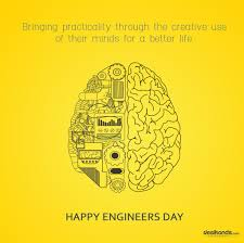 happy engineers day engineersday engineers day engineers day