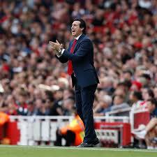 Arsenal Vs West Ham Highlights [Match ...