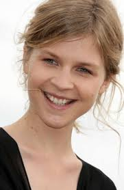 Clemence Poesy photo 116 of 308 pics, wallpaper - photo #247273 - ThePlace2
