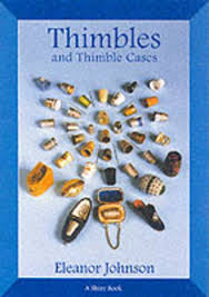 bol.com   Thimbles and Thimble Cases, Eleanor Johnson ...