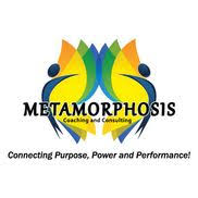 Metamorphosis Coaching and Consulting, Maryland - Alignable