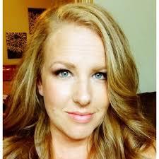 Hillary Wagner Facebook, Twitter & MySpace on PeekYou