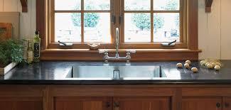 undermount sinks in laminate sims