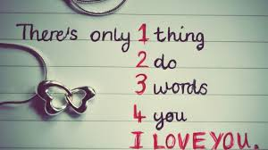 i love you style hd wallpaper wallpaperfx