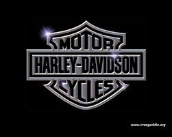 harley davidson wallpaper and