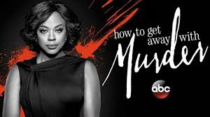 """How To Get Away With Murder S3E5: """"It's About Frank"""" ~ The Game of Nerds"""