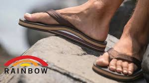 rainbow sandals review tips for