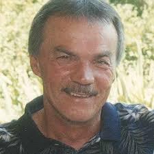 Franklin Smith | Obituaries | pantagraph.com
