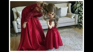 صور ام وبنتها اجمل صور بين البنت ومامتها حبيبي