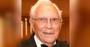 Bill Furst Obituary - Visitation & Funeral Information