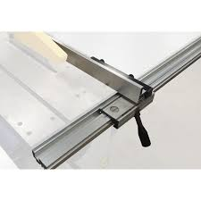 Universal Rip Fence Upgrade For Table Saws Psf