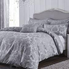 home furniture diy bedding sets
