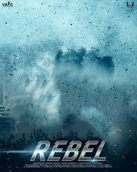 rebel picsart editing cbeditz
