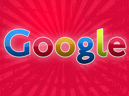 50 google images wallpapers free on