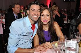 American Idol' Alums Diana DeGarmo and Ace Young Tie the Knot | Billboard