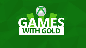 gold march 2019 revealed by xbox wan