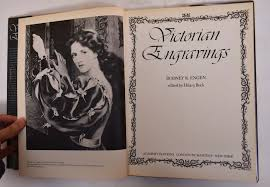 Victorian Engravings | Rodney: Hilary Beck Engen