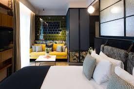 10 best hotels in london cancel free
