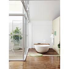 dulux wash wear 500ml white gloss
