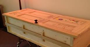 diy coffin plans archives piedmont