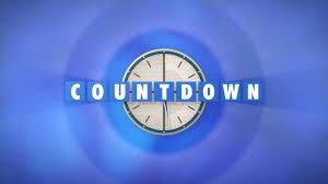 real countdown wallpaper