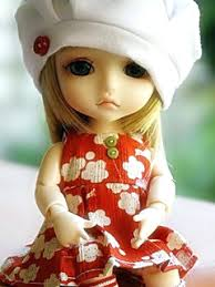 baby doll wallpapers for mobile phones