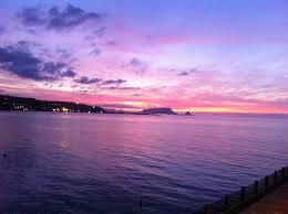 1 recensioni e 22 foto per villa sul mare a trabia sicilia ...