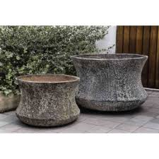 chios planter indoor outdoor large pot