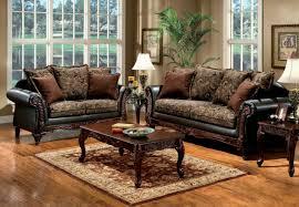 western genuine cowhide leather sofa