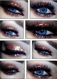 happy new year makeup makeup tips