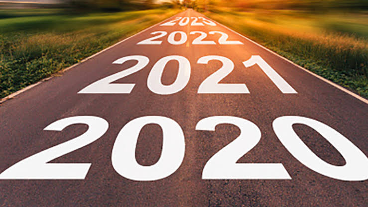 """Image result for road to 2020"""""""