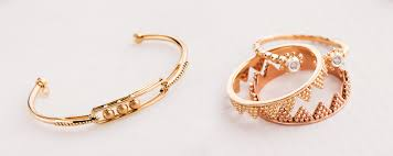 mia by tanishq opens its first boutique