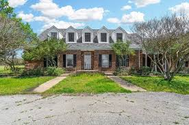4502 Crepe Myrtle, Parker, TX 75002 - MLS 14112465 - Coldwell Banker