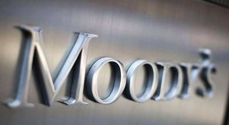 Resultado de imagen de Moody's