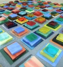 mosaic tile mania wizualizacje3d org
