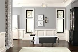 exciting cool interior paint colors