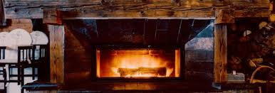 fireplace installers in austin tx