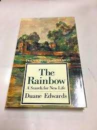 The Rainbow: A Search for New Life (Twayne's Masterwork Studies): Edwards,  Duane: 9780805794014: Amazon.com: Books