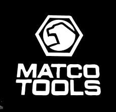 Matco Tools Vinyl Decal Car Garage Tool Box Window 75147z Home Garden Decor Decals Stickers Vinyl Art