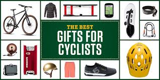 best gifts for cyclists 2019 cycling