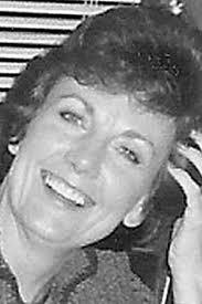 Sondra Jeannine Smith Barnard   Obituaries   bgdailynews.com