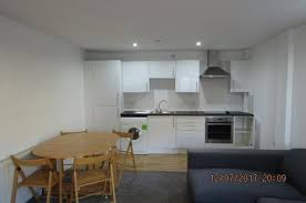 hawkhill dundee 2 bed apartment 770
