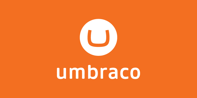 A Comparison of Umbraco CMS and WordPress