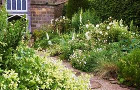 york gate garden best in yorkshire