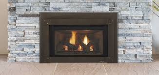trappers fireplace gallery eagle