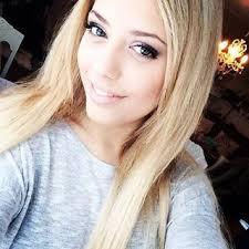 Erin Doreen Facebook, Twitter & MySpace on PeekYou