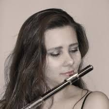 Denver Musicians Association | Johnson, Valerie