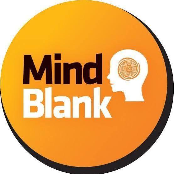 """Image result for mind blank ltd"""""""