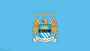 manchester city football ps vita