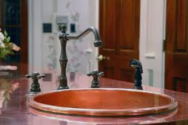 how to fix leaky kitchen faucet in 5